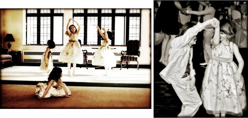 Flower-girl-wedding-opdahly-photography-4.full