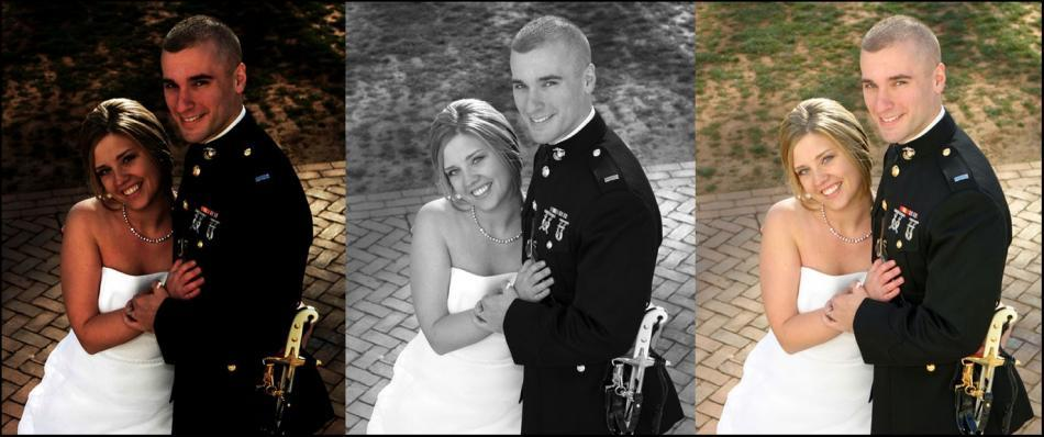 Wedding-photography-photoshop-photoshopping-how-much-or-little.full