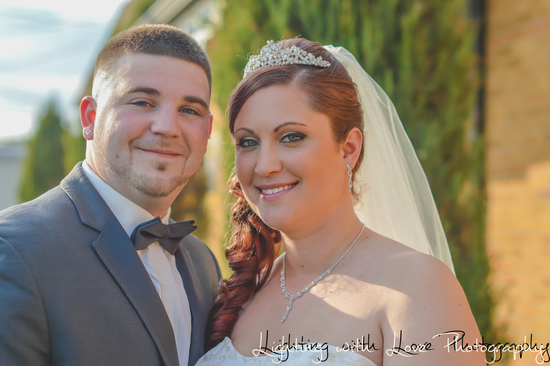 photo of Lighting With Love Photography