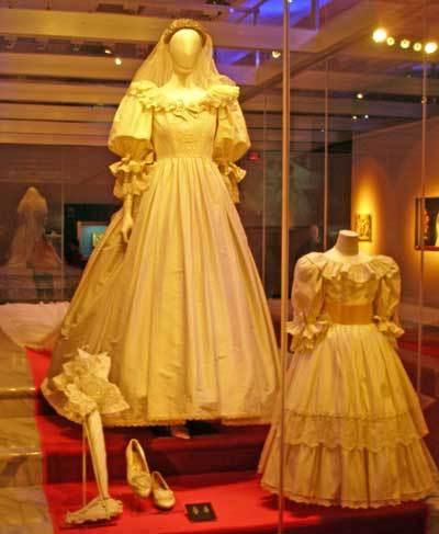 Diana-wedding-dress.full