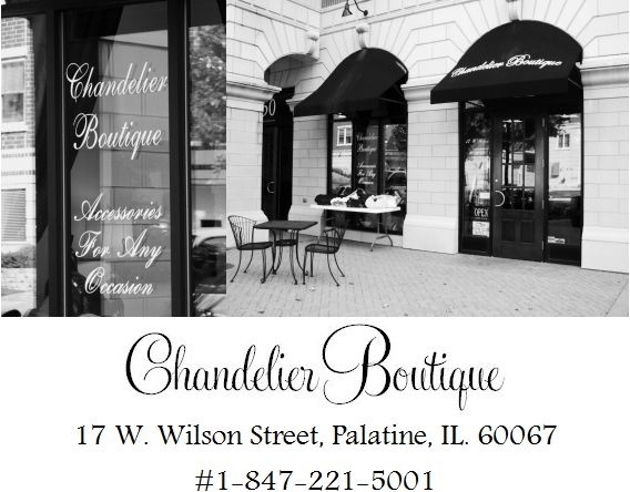 Unique-be-your-own-bride-bridal-accessories-jewelry-chandelier-boutique-in-palatine-il-chicago-brides.full