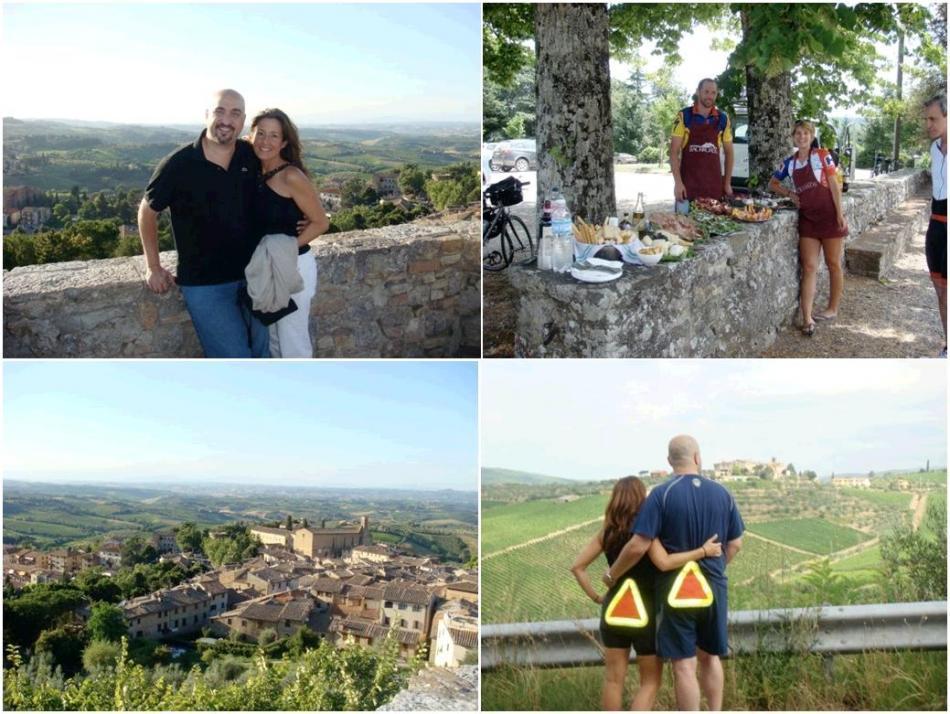 Adventurous-honeymoon-biking-hiking-through-italy-tuscany.full