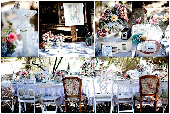 Gorgeous-mock-wedding-country-garden-pastels-colorful-fairytale.full