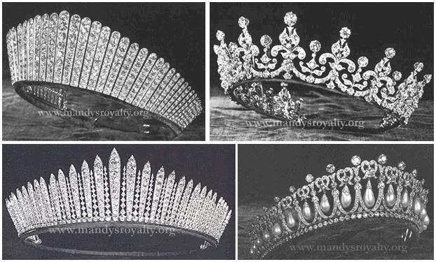 History-of-the-tiara-bridal-head-accessories-royalty-regal-diamond-rhinestones.full