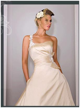 Martina-liana-dress-259-one-shoulder-ivory-satin-bow-at-waist.full