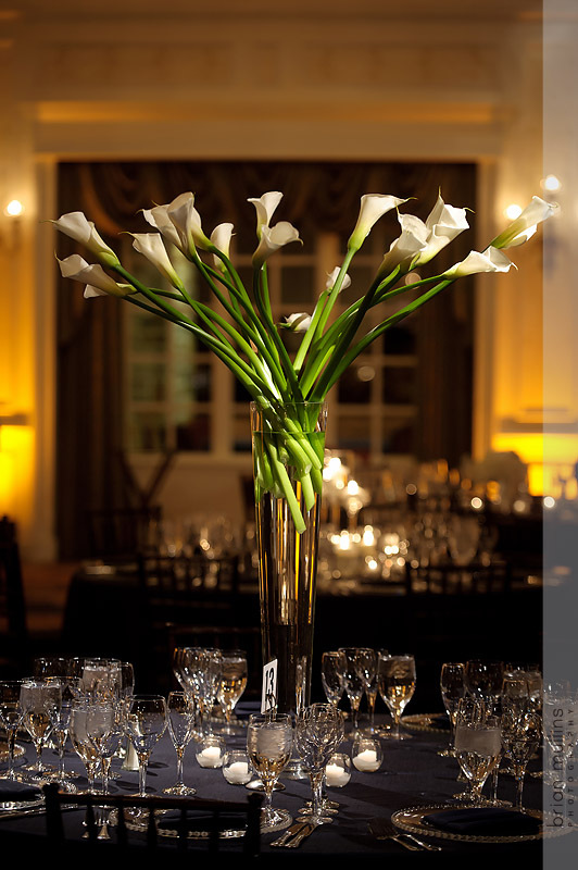 Washington Duke Inn weddings-0040