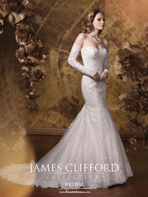 photo of Bridal Reflections