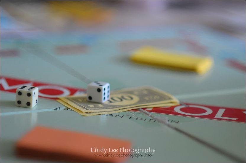Kiddie-korner-keeping-the-kids-at-your-wedding-busy-and-happy-board-games-monopoly.full