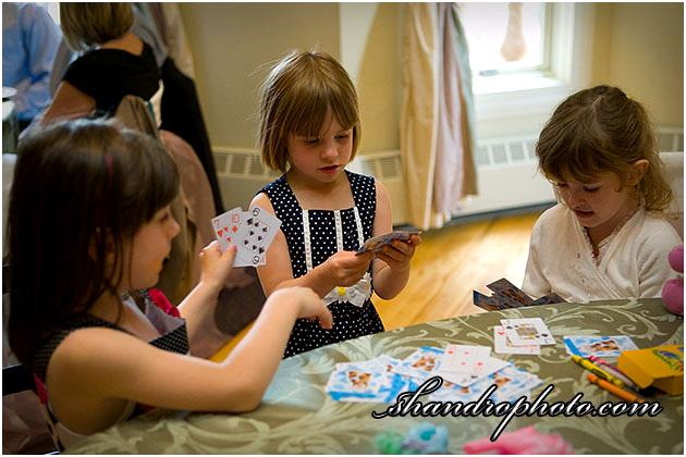 Kiddie-korner-keeping-the-kids-at-your-wedding-busy-and-happy-1.original