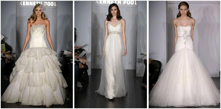 Kenneth-pool-white-tulle-wedding-dresses-tiered-rhinestone-details-sweetheart-princess-2.full