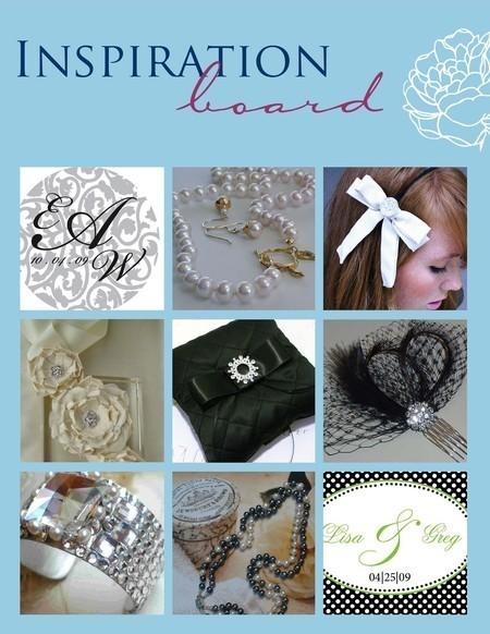Black-white-grey-silver-bridal-jewelry-accessories-flowers-paris-chic-wedding-inspiration.full
