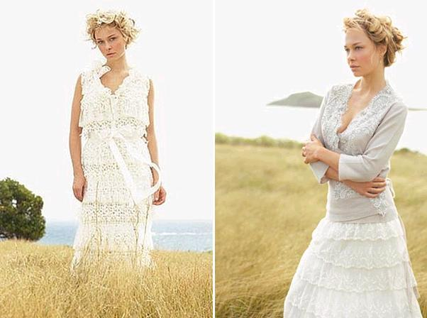 Knit-and-cotton-lace-laces-for-eco-conscious-bride-simple-natural-white-grey.full