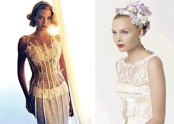 Lace-wedding-dresses-and-attire-rosa-clara.full