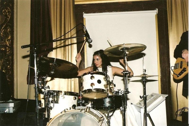 Wedding_drums.full