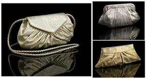 photo of Laura Merkin Clutches on Gilt.com Today!
