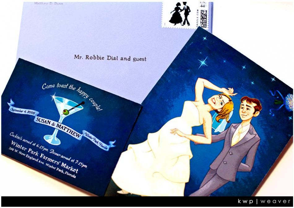Kwp-wedding-invitations-designed-by-groom-blue-casual-cocktail.original