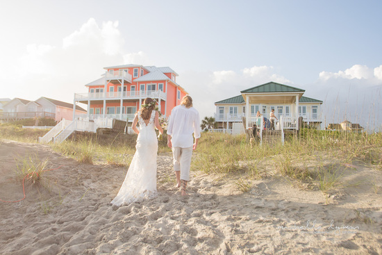 NC-boho-beach-wedding-photographer-emerald-isle-4