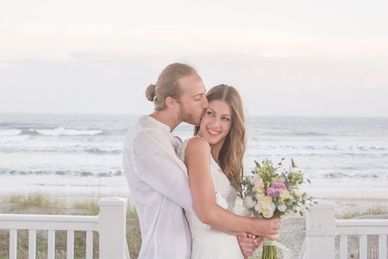 NC-boho-beach-wedding-photographer-emerald-isle-5