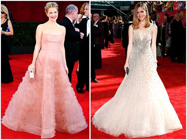 2009-emmys-trends-full-skirts-drew-barrymore-blush-dusty-pink-white-silver.full