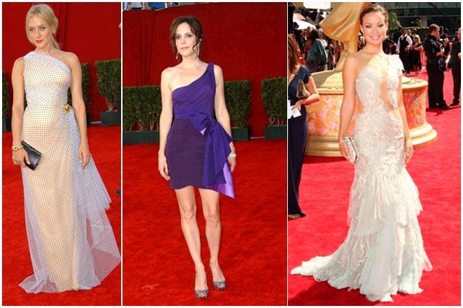 2009-emmys-trends-one-shoulder-white-purple-gold-silver.full