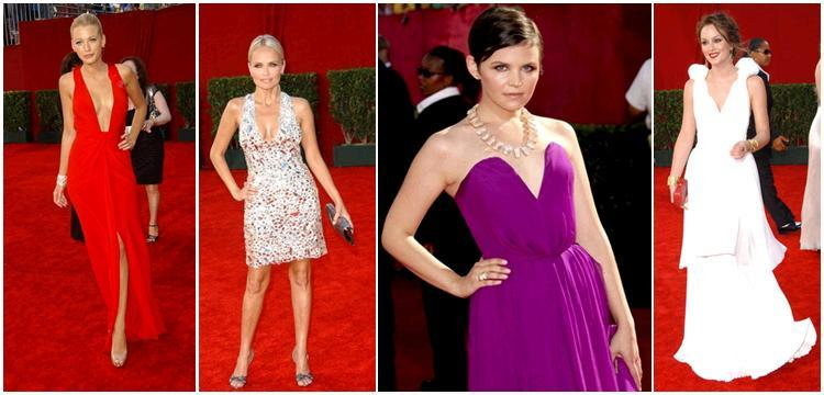2009-emmys-trends-deep-v-neck.full