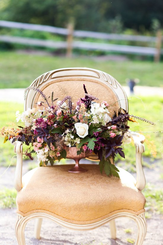 photo of Forget-Me-Not Vintage Rentals