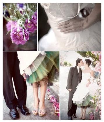 Green-purple-fuschia-wedding-tulle-layered-petticoat-ivory-lime-green.full