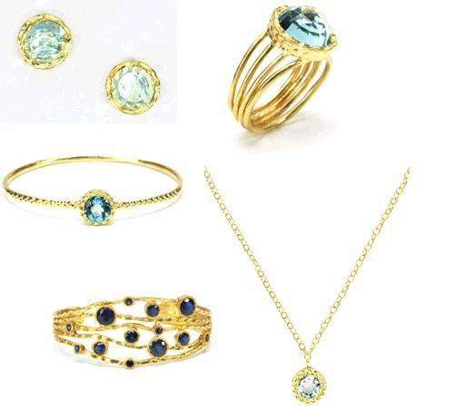 Kevia-jewelry-gold-crystal-pendants-necklace-bracelet-rings-something-blue.full