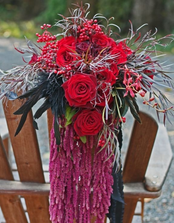 True-blood-vampire-wedding-edition-red-gothic-dark-wedding-theme-red-roses-hanging-plants-perfect-for-winter-wedding.full