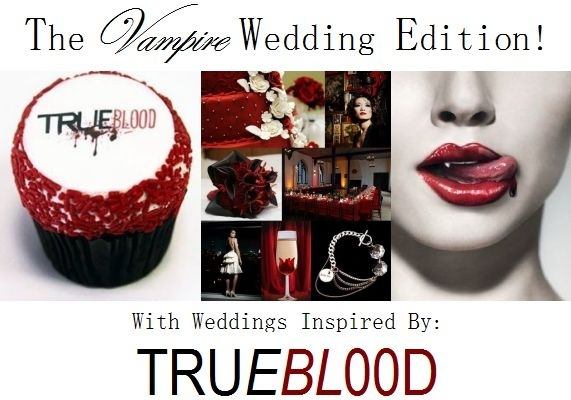 True-blood-vampire-wedding-edition-red-gothic-dark-wedding-theme.full