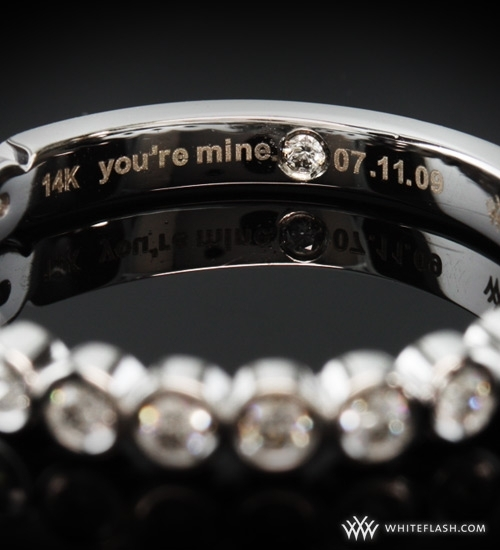 Whiteflash-why-customize-your-engagement-ring-little-details.full