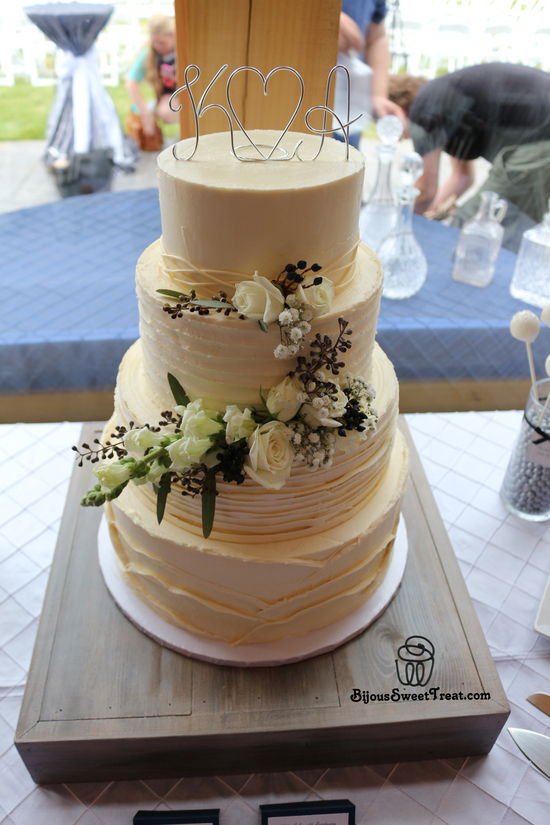 bijoussweettreats_wedding_cake_luray_Va_