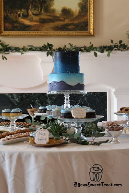night-sky-cake-table-2-small
