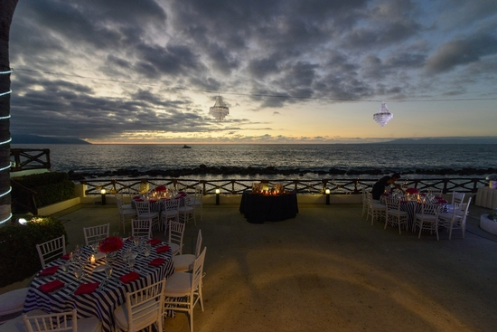 costa sur puerto vallarta destination wedding