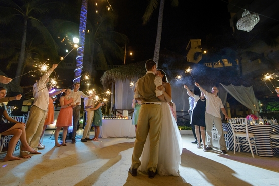 costa sur vallarta weddings