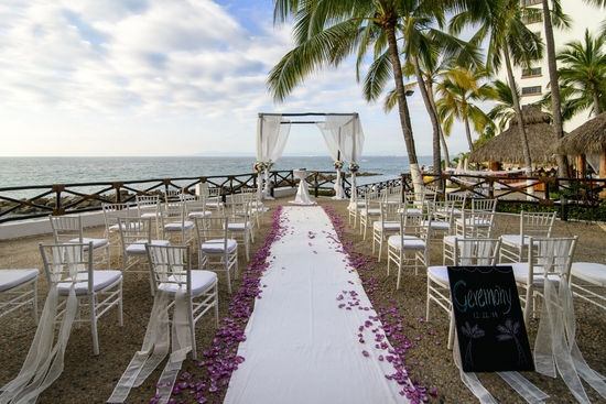 costa sur weddings
