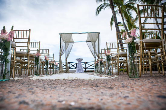 costa sur weddings march 2015
