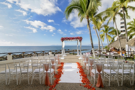 destination weddings costa sur puerto vallarta