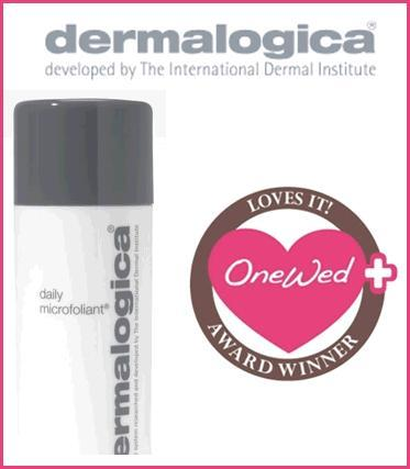 Dermalogica-daily-microfoliant-onewed-loves-it-savvy-steal-beauty-skincare-for-brides.full