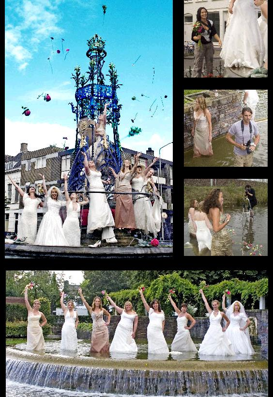 Mass-trash-the-dress-in-the-netherlands-on-09.09.2009-brides-toss-bouquets.original