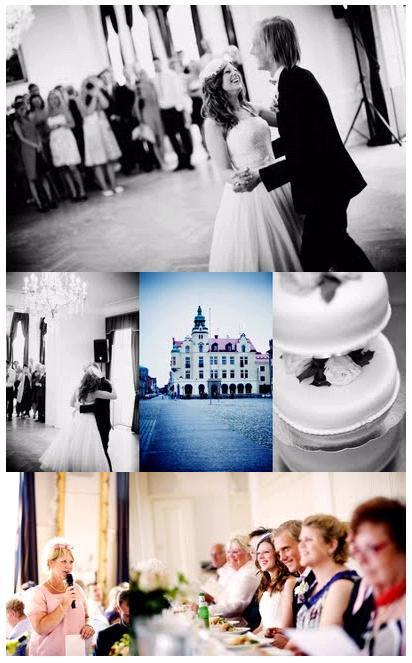 A-castle-wedding-european-romantic-artistic-wedding-photography-bride-groom-first-dance-closeup-of-wedding-cake-toasts.full