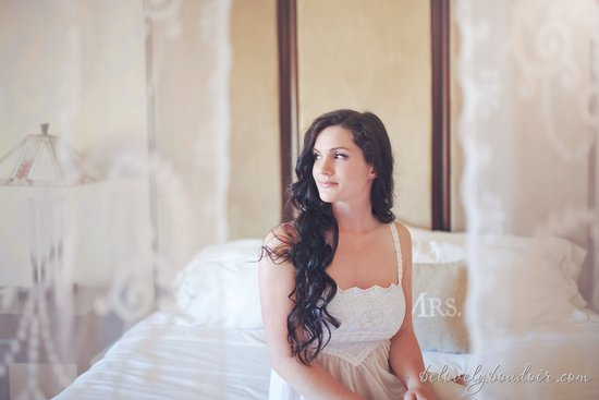 BELOVELYBOUDOIR-BRIDAL-15