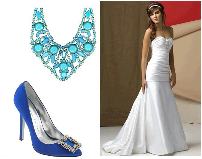 Make-a-statement-with-your-something-blue.full