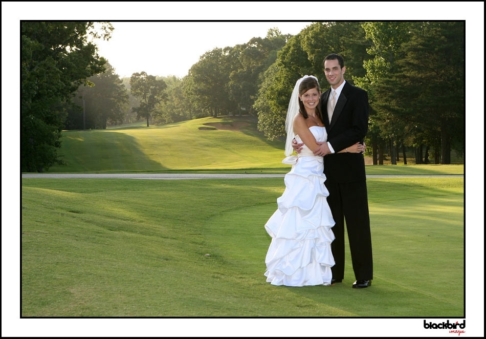 Ask-the-expert-wedding-photography-posing-to-look-your-best-closer-is-better-bride-and-groom-together-on-golf-course.full