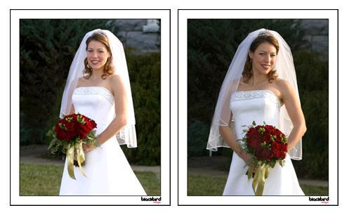 Ask-the-expert-wedding-photography-posing-to-look-your-best.full