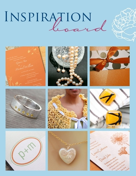 Ever-after-august-warmth-wedding-inspiration-bridal-accessories-necklace-stationery.full