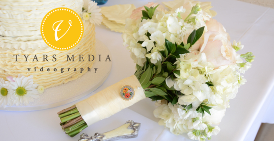 photo of Tyars MEDIA Videography