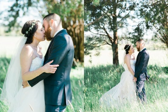 black-butte-ranch-oregon-outdoor-natural-field-wedding-amy-tyler-portland-photographer-shelley-marie-photo-2