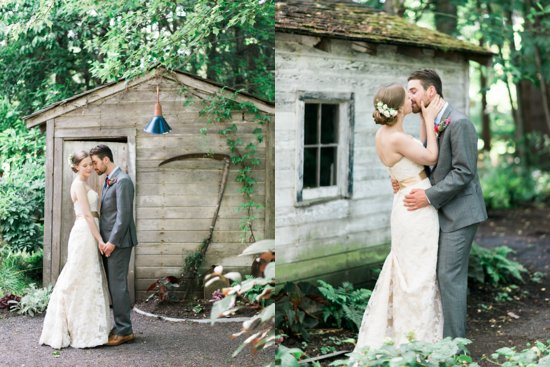 Cornelius-Pass-Roadhouse-rustic-natural-diy-outdoor-barn-wedding-Dane-Kirsten-Shelley-Marie-Photo-3