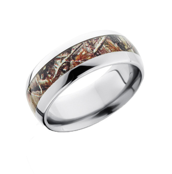 Camo Ring at Camokix